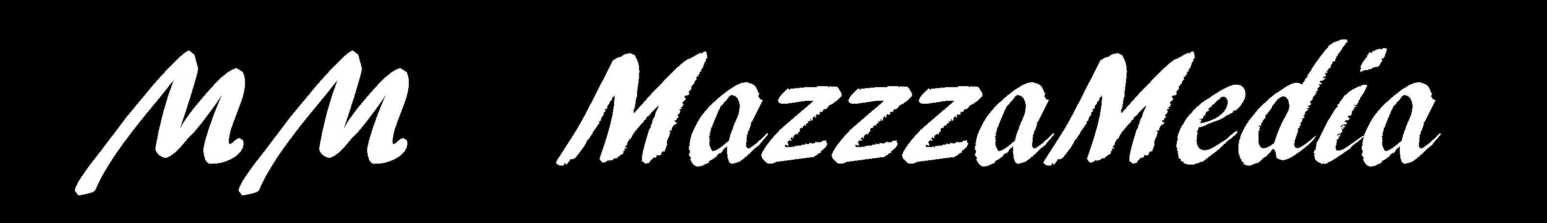 MazzzaMedia
